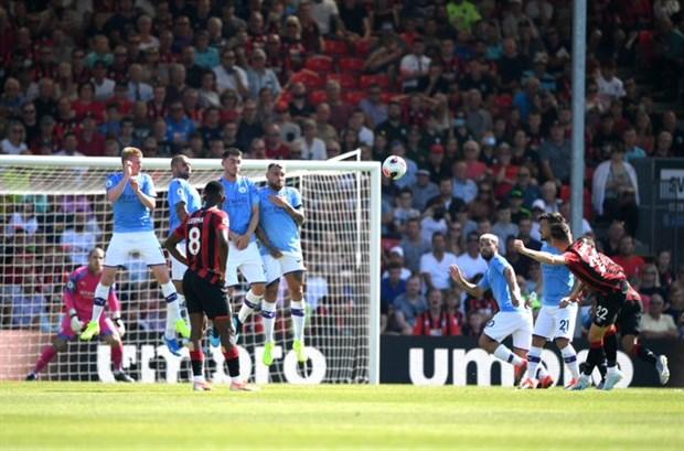 Ghi tuyệt phẩm, Torres đệ nhị lại khiến CĐV Liverpool bấn loạn  - Bóng Đá
