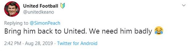 Man Utd khủng hoảng, CĐV cầu cứu Ibrahimovic - Bóng Đá