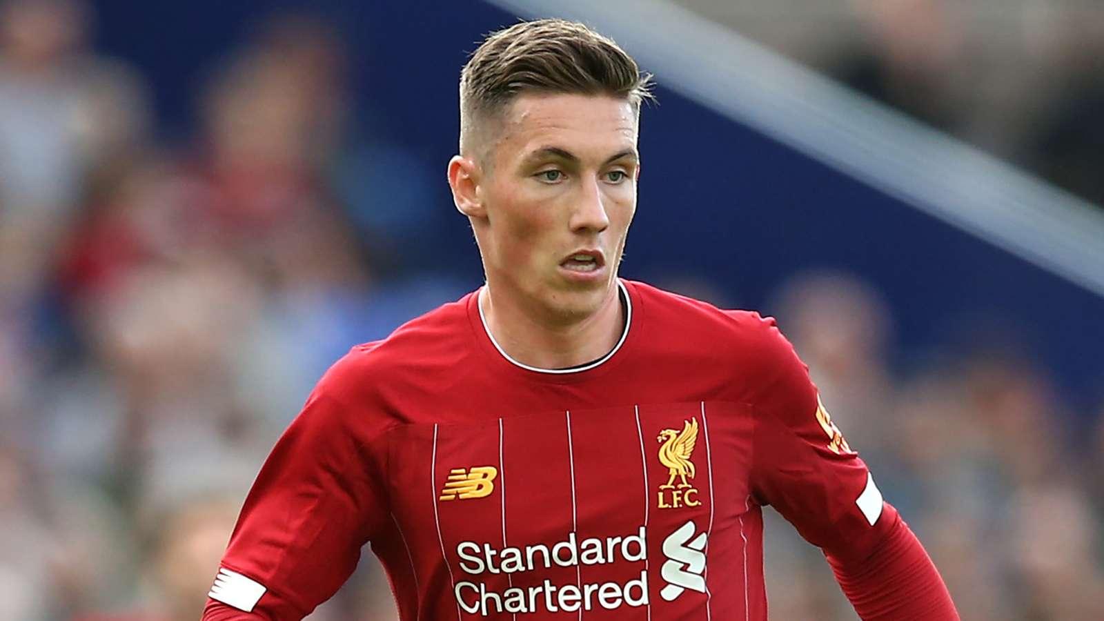 Liverpool đặt thử thách cho
