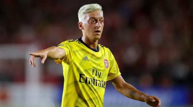 Lương mới của Van Dijk đứng đâu tại Premier League - Bóng Đá