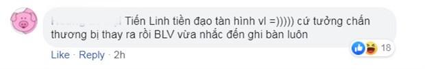CĐV Việt Nam xôn xao với