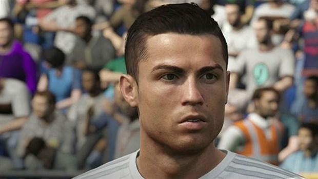 Vì sao FIFA 20 là phiên bản