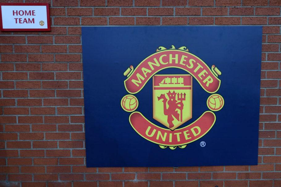 Martial trở lại, Man Utd vẫn chưa hết đau đầu - Bóng Đá