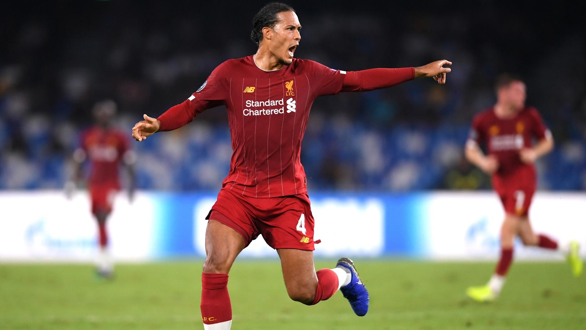3 chìa khóa giúp Liverpool hạ gục Chelsea - Bóng Đá
