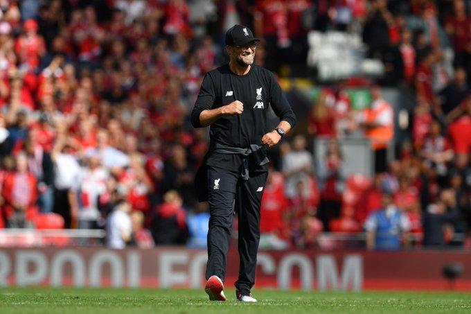 18 trận toàn thắng của Man City, Liverpool phá được? - Bóng Đá