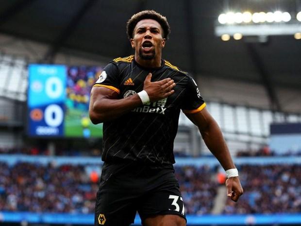 Man City thất thủ, CĐV Liverpool đã mơ về ngôi vương - Bóng Đá