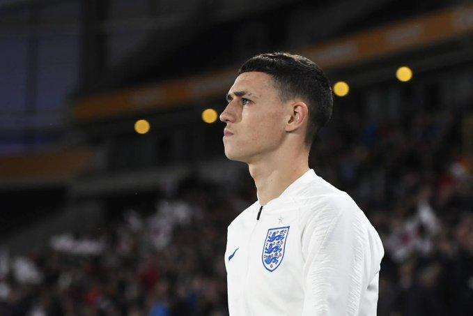 Vì 1 người, Guardiola bị cả nước Anh gọi là tên