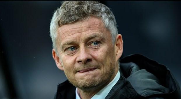 Mất tài trợ khủng, CĐV Man Utd mừng như vô địch - Bóng Đá