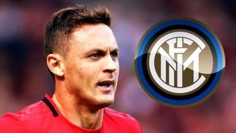 Đẩy nhanh tiến độ, Inter sắp có tân binh thứ 3 từ Man Utd - Bóng Đá