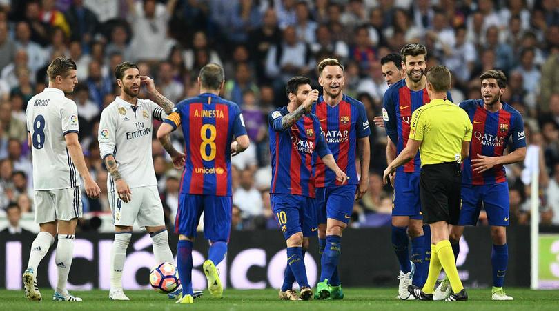 Dấu ấn VL EURO 2020: Cột mốc của Ronaldo và Ramos - Bóng Đá