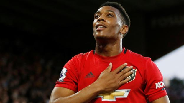 Niềm hy vọng số 1 của hàng công báo tin vui cho Man Utd - Bóng Đá