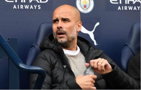 Man City nổi điên vì đá 2 trận trong... 48 giờ - Bóng Đá
