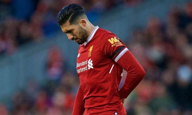 Solskjaer muốn người cũ Liverpool, CĐV Man Utd nói gì? - Bóng Đá