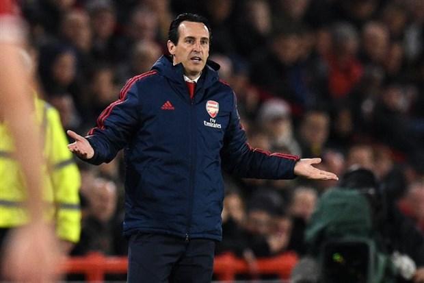 Thống kê Sheffield - Arsenal: Đừng đùa với người của Man Utd - Bóng Đá