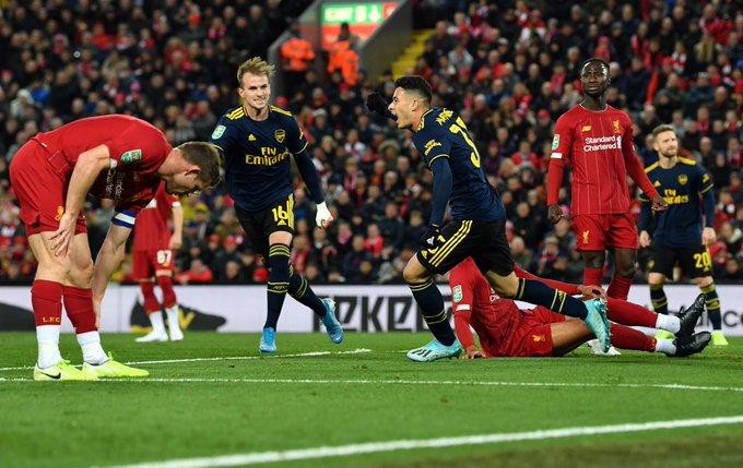 Luận Arsenal: Coi chừng mất vũ khí hạng nặng - Bóng Đá