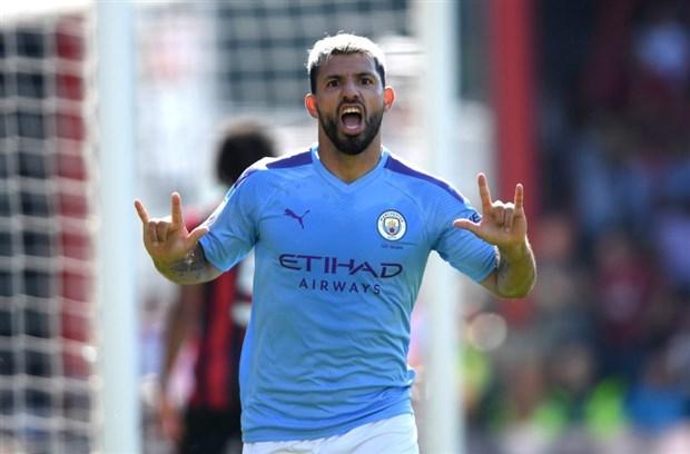 Khủng hoảng lực lượng, Man City đến Anfield với đội hình nào? - Bóng Đá