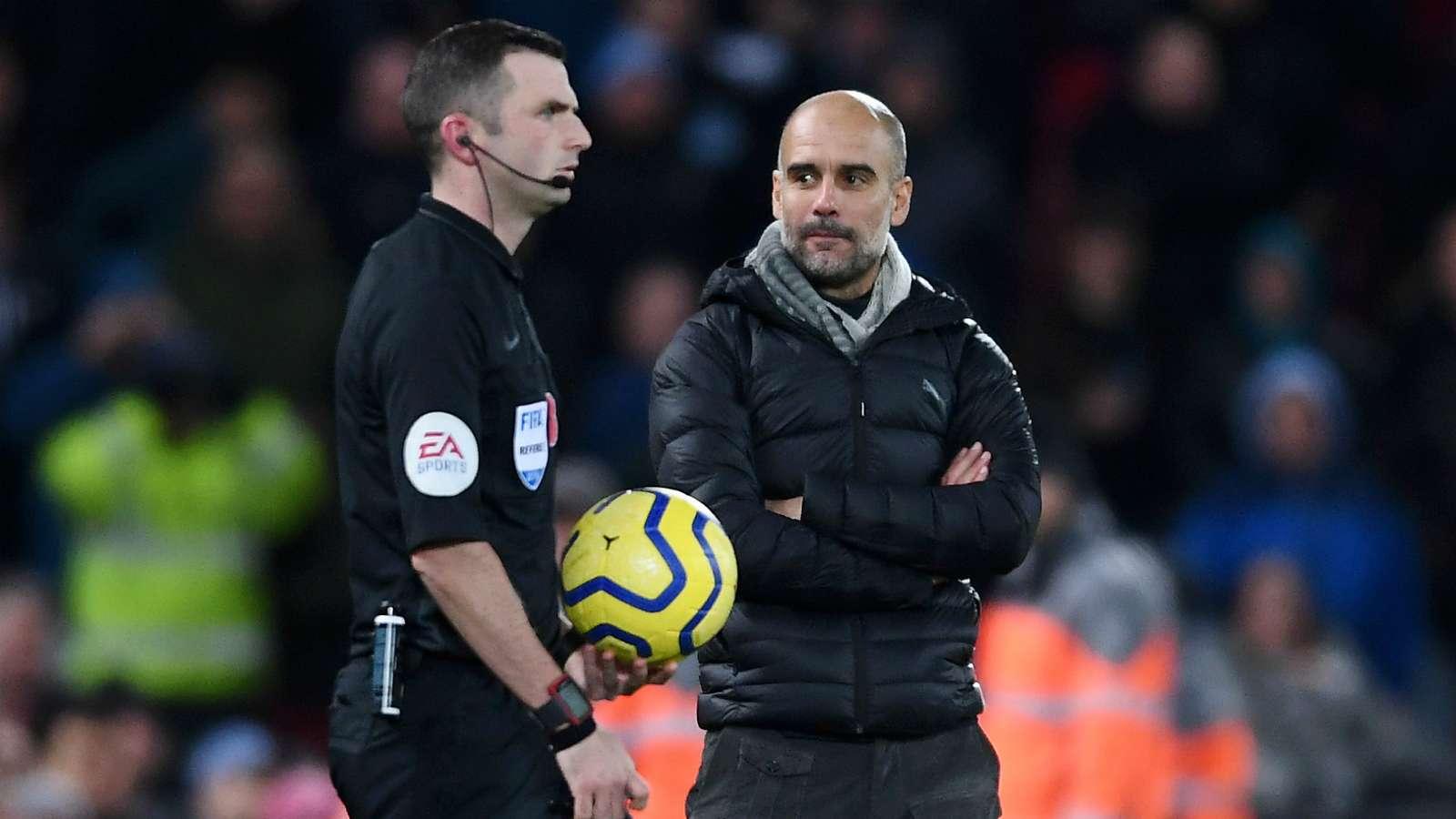 Bóng chạm tay Alexander-Arnold, bàn thắng của Fabinho vẫn hợp lệ? - Bóng Đá