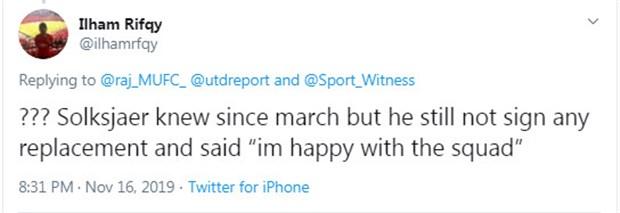 Lukaku tiết lộ sự thật, NHM Man Utd càng