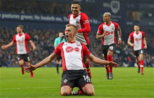 Premier League sẽ thế nào nếu chỉ tính bàn thắng của... người Anh? - Bóng Đá