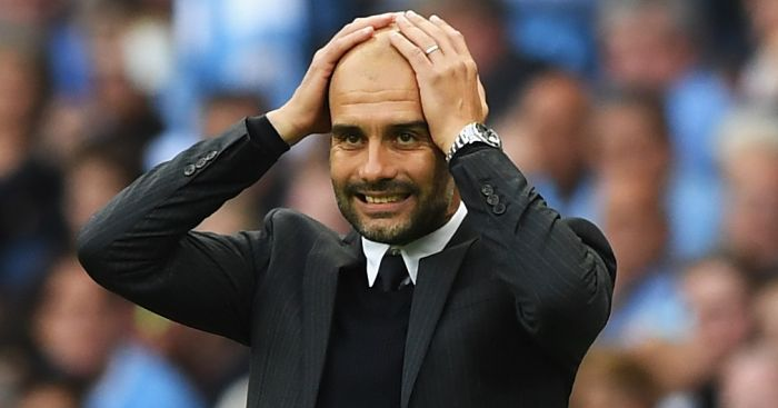 Đại diện lên tiếng về việc Guardiola trở lại Bayern - Bóng Đá