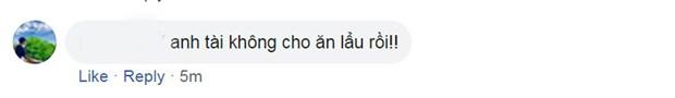 CĐV Việt Nam: