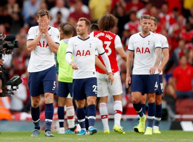 Mourinho vừa tới, một loạt sao Tottenham muốn gia hạn - Bóng Đá