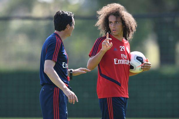 Đi ngược dư luận, sao trẻ Arsenal tuyên bố: