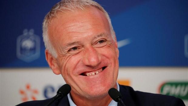 Bảng tử thần tại EURO 2020, người trong cuộc nói gì? - Bóng Đá