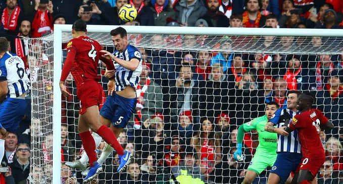Sau 14 vòng, Liverpool đã trụ hạng thành công - Bóng Đá