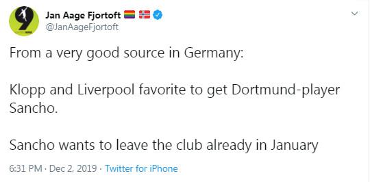Đánh bại tất cả, Liverpool sắp có sao