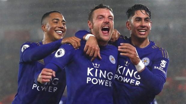 Nếu chỉ đá 45 phút, cục diện Premier League biến đổi thế nào? - Bóng Đá