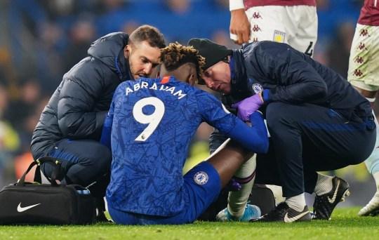 Chelsea thắng 1 trận, Lampard thêm 1 một nỗi lo - Bóng Đá