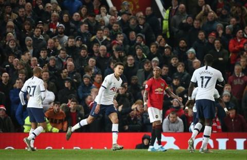Man Utd làm điều không tưởng, nhưng cần loại bỏ 1 người - Bóng Đá