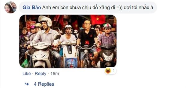 NHM Việt Nam