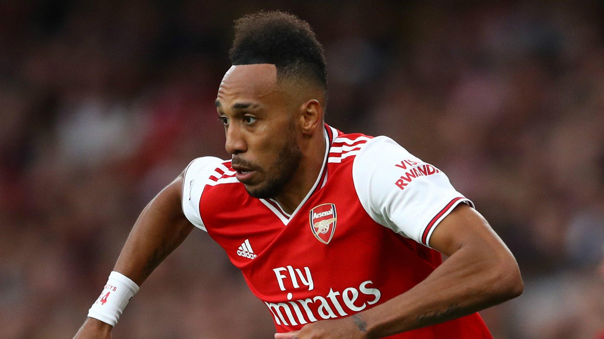 Đàm phán thất bại, Arsenal sắp chia tay
