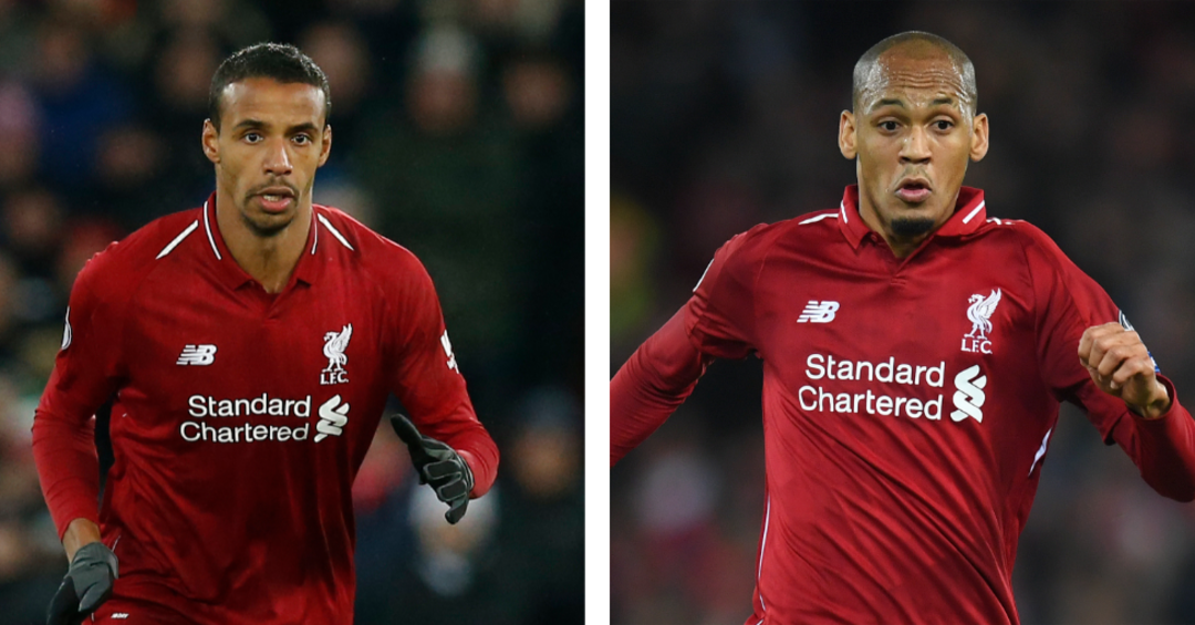 Liverpool mất loạt trụ cột trước đại chiến với Leicester - Bóng Đá