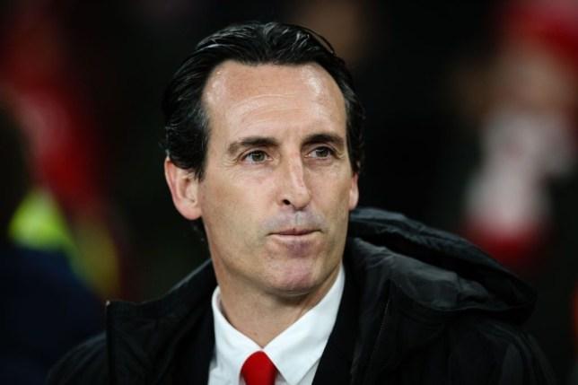 Arsenal từ chối mua 3 quân bài chiến lược cho Emery? - Bóng Đá