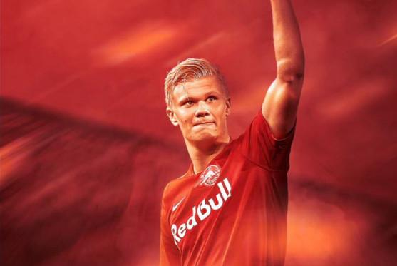 Tin được không! 40 đội bóng cử người đến dự trận Liverpool - Salzburg - Bóng Đá