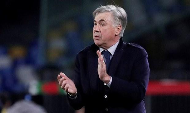 Sa thải Ancelotti, bổ nhiệm Gattuso, trò đùa của Napoli? - Bóng Đá