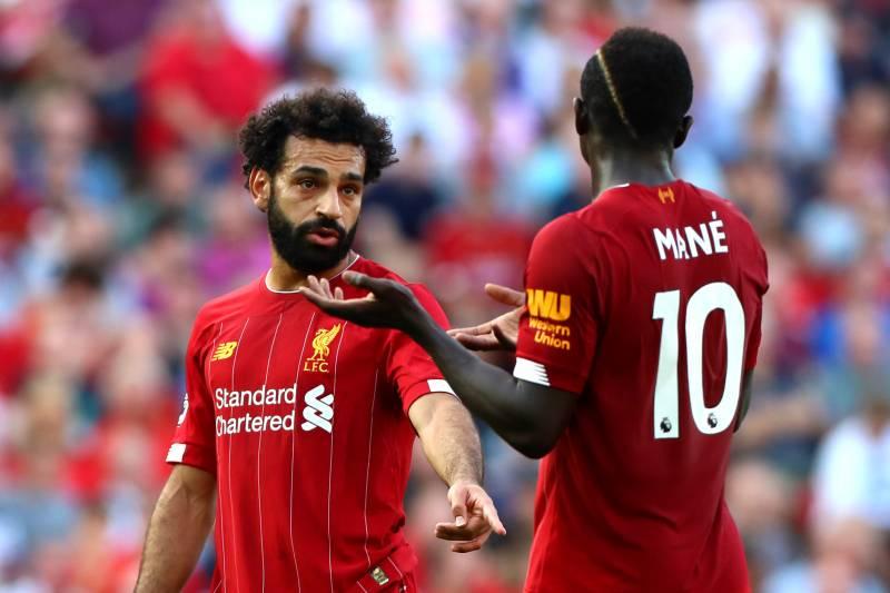 Lợi ích Liverpool có được tại FIFA Club World Cup là gì? - Bóng Đá