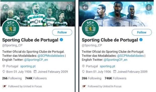 Sporting vừa ngầm xác nhận tin vui cho Man Utd - Bóng Đá