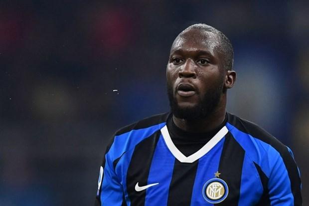 Với Conte, Inter đang