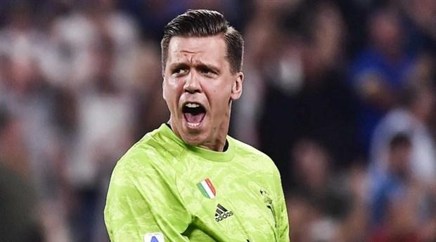 Với Messi và Ronaldo, Juventus sẽ hủy diệt thế giới thế nào? - Bóng Đá