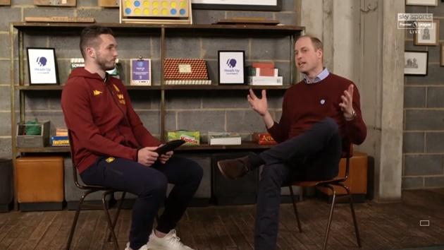 Man Utd đừng quên 'khao khát của Sir Alex' - Bóng Đá