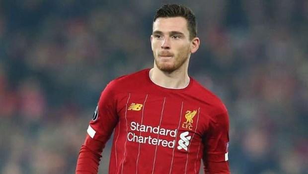 Phải chăng Liverpool sẽ thay tam tấu M-S-F? - Bóng Đá