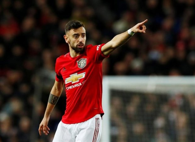 Đổi Pogba lấy 3 người, Man Utd sẽ rất khủng - Bóng Đá