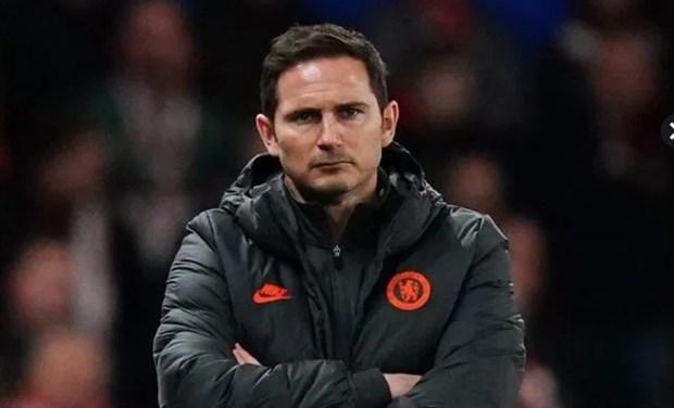 Quyết vực dậy Chelsea, Lampard sắp chia tay 8 người - Bóng Đá