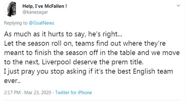 Mong Liverpool vô địch, Rooney có bị
