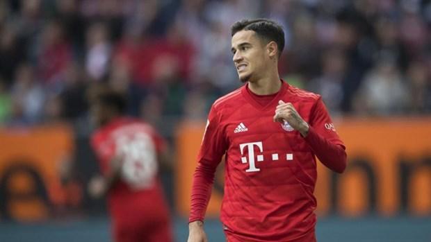 Gia hạn, sao Bayern vẫn tuân thủ