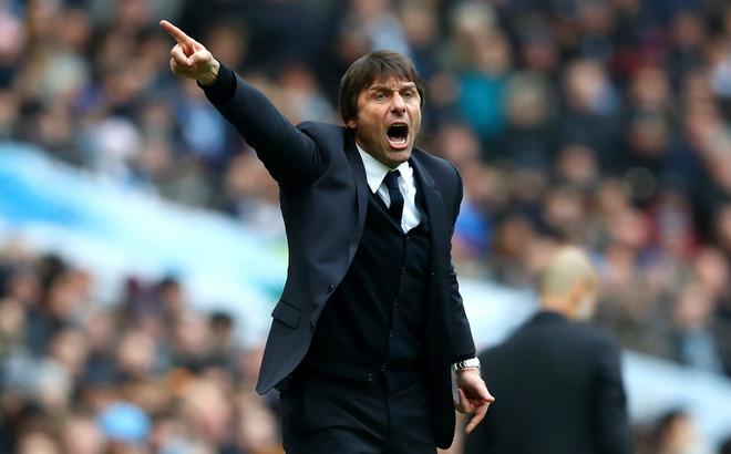 Chelsea cần những gì để vào top 4 - Bóng Đá